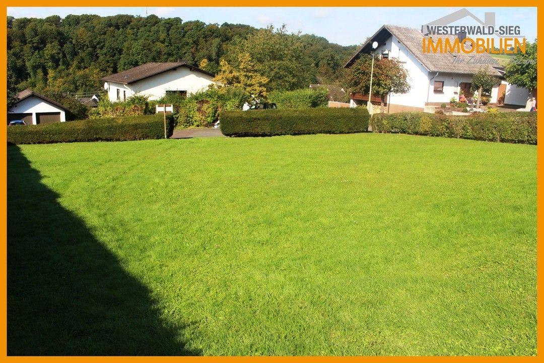 Grundstücke zum Kauf in Luckenbach - Voll erschlossenens ...